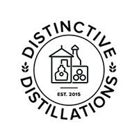 DISTINCTIVE DISTILLATIONS