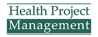 HEALTCH PROJECT MANAGEMENT